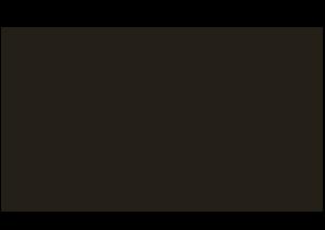 Urlaub beim Chris Logo